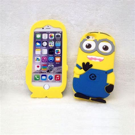 buy cell phones me popular cheap cell phone cases buy cheap cheap