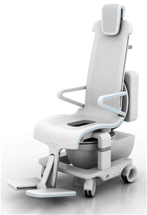 wheelchair cusion multi function wheelchair doubles as a toilet