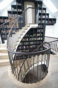 How, To, Choose, A, Spiral, Staircase, Or, Helical, Design