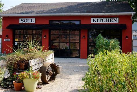 Jbj Soul Kitchen  123 Photos & 52 Reviews  American (new
