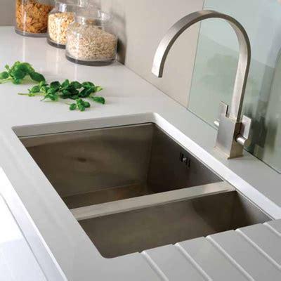 kitchen sinks manchester manchester cheshire elite kitchen design sinks taps 3025