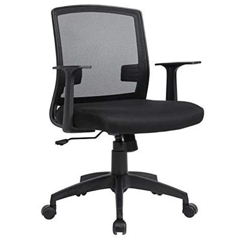 cheap ergonomic desk ergonomic office chair cheap desk chair mesh