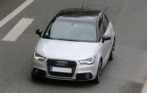 Audi A1 Motorisation : dtails des moteurs audi a1 2010 consommation et avis 1 4 tfsi 150 ch 1 4 tfsi 185 ch 2 0 ~ Medecine-chirurgie-esthetiques.com Avis de Voitures