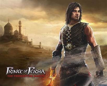 Persia Prince Sands Forgotten Pc Games Wallpapers