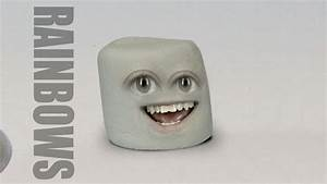 Marshmallow Annoying Orange | www.pixshark.com - Images ...