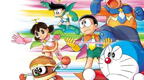 anime doraemon doraemon wallpaper japanese anime doraemon 3840x2160 uhd 4k