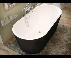free standing whirlpool tubs atlantis valley 3267 freestanding soaking tub
