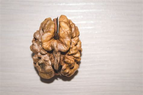 12 Best Foods To Boost Your Brainpower Men S Health Reviews