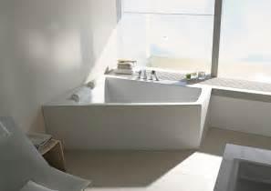 badezimmer duravit badewannen in allen ausführungen issler grenzach wyhlen bei basel landkreis lörrach