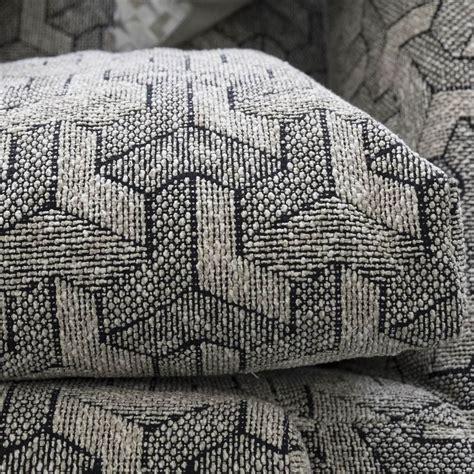 canapé marcello tissu ameublement fauteuil chaise et canapé imprimés
