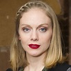 Christina Cole dead 2020 : Actress killed by celebrity ...