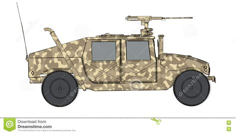 humvee view army hummer view www imgkid com the image kid has it