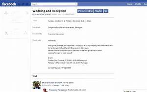 wedding invitation email gangcraftnet With wedding invitation text via email