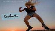 Lady Gaga - Perfect illusion (tradução/ Legendado) - YouTube