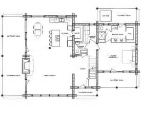 floor plans for log homes log home floor plan homestead