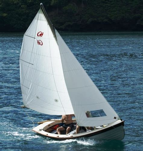 Jersey Skiff Boat Plans by 17 Jersey Skiff Gig Harbor Boat Works