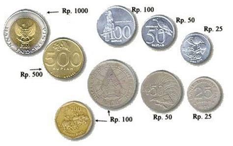 bureau de change 7 tout sur la monnaie à bali et bureau de change lebaliblog