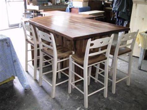 set de cuisine à vendre il 244 t de cuisine n 1026 le g 233 ant antique