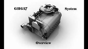 Detroit Ghg17 Scr Overview