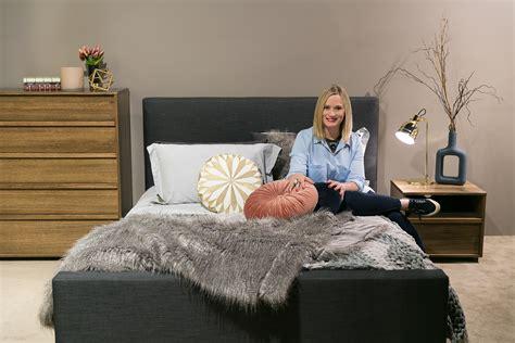 Bedroom Furniture Freedom Americanmoderatepartyorg