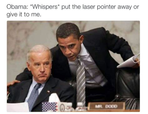 Obama Funny Memes - get ready to laugh out loud hilarious barack obama memes pictures cbs news