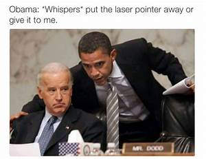 Get ready to laugh out loud - Hilarious Barack Obama memes ...