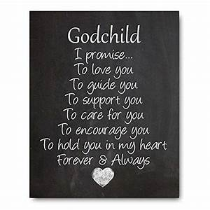 the 25 best godmother quotes on pinterest godmother With letter to goddaughter from godmother