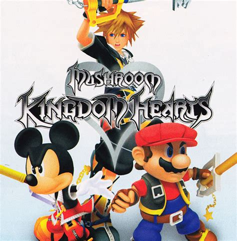New Super Mario Bros 2 And Kingdom Hearts 3d Among Best