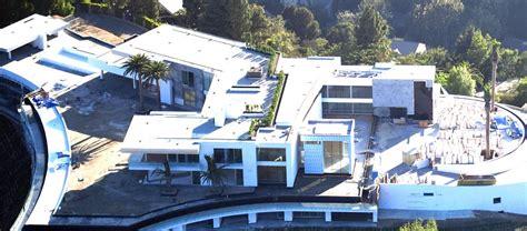 Update On A $500 Million Bel Air Mega Compound  Homes Of