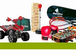 Outdoor Spielzeug Mieten : spielzeug f r kinder und eltern online kickerkult onlineshop ~ Michelbontemps.com Haus und Dekorationen