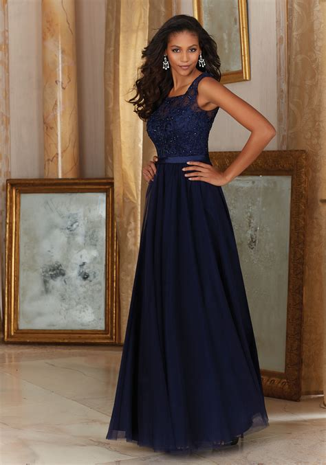 bridesmaids dresses accessories morilee