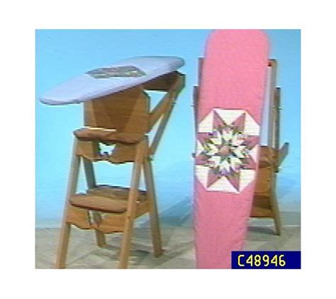 ironing board step stool choice of ironing board and step stool combinations qvc