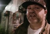 """Slaine Releases New Visuals For """"Pusher"""" 