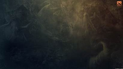 Wallpapers Dota 1080p Dark Abstract Desktop Phone
