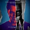 Batman v Superman: Dawn of Justice (Original Motion ...