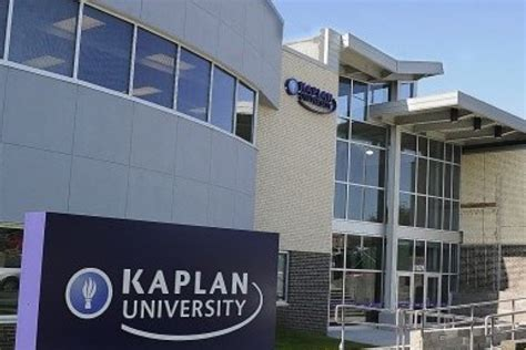 Kaplan University  Cedar Falls College And Online Courses. Bankruptcy Lawyers In Tampa Jea Jackson Tn. Secured Mastercard Credit Card. Employee Sign In Software How To Become A Lvn. Sql Server 2008 Specifications. Unable To Handle Kernel Null Pointer Dereference At Virtual Address. Orange County Culinary School. Recruiting Resource Group S&p Trading System. Drupal Security Updates Turner Morris Roofing