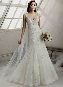 victorian inspired wedding dresses 35 with victorian With victorian inspired wedding dresses