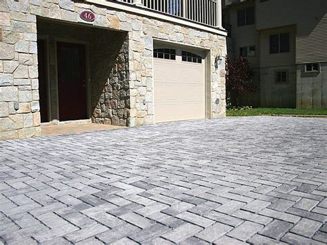 nicolock pavers and walls center of va www
