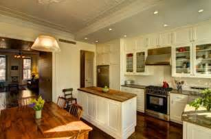 farmhouse kitchen ideas 5 tips for a cozy farmhouse kitchen