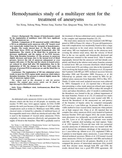 ieee ieee journal  selected topics  quantum electronics template