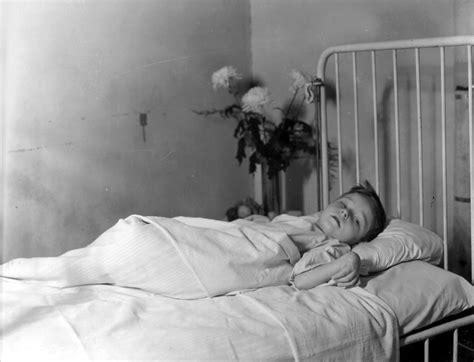 in bed sick boy in bed exploreuk