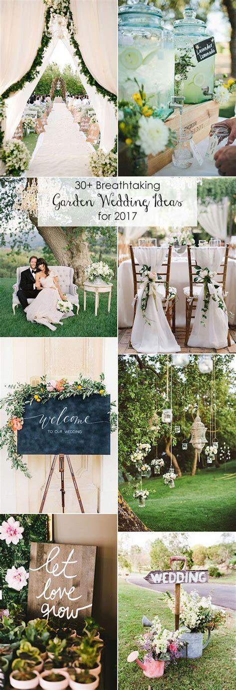 Garten Für Einen Tag Mieten Wien by Garden Themed Hochzeit Wird Eine Gute Wahl Sein Wenn Sie