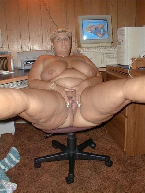 1517960719 in gallery full nude granny mature oma v