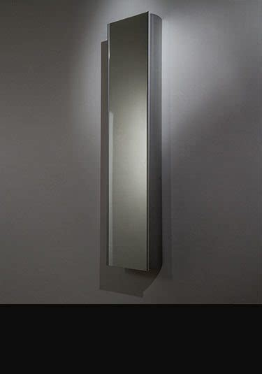 wall mounted tall cabinet bathroom mirror cabinets with lights without lights