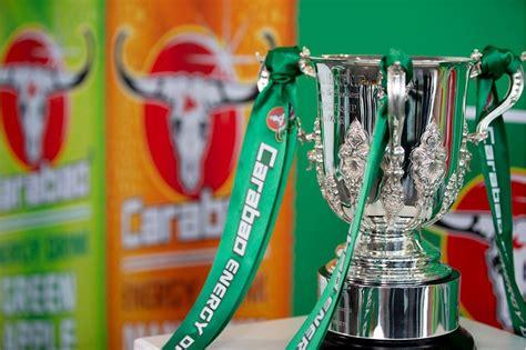 Live Stream Now Available: Crewe Alexandra (H) - News ...