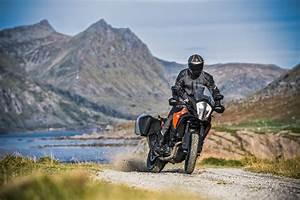 1290 Super Adventure : ktm 1290 super adventure s super deal bikesrepublic ~ Jslefanu.com Haus und Dekorationen
