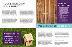 Home Inspection Guide Bi