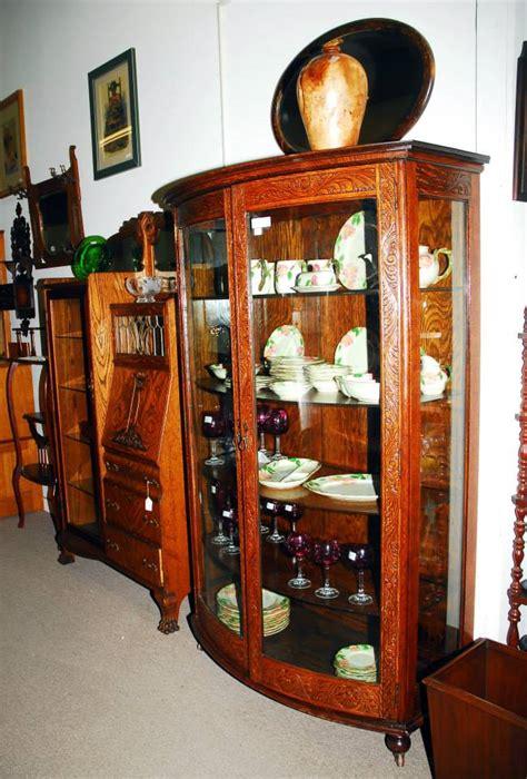 antique stores  south dakota