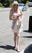Anna Faris Boob Job – Before After Photos - Celebrity ...