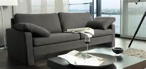 sofa ratenkauf cor sofa conseta 180cm bodenfrei verschiedene farben